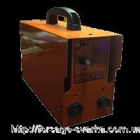Сварочный инвертор Forsage 200